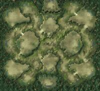 Frontier SC2 Map1