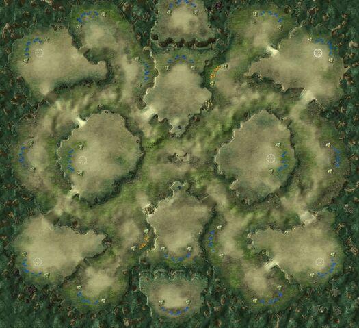File:Frontier SC2 Map1.jpg