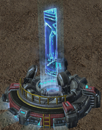 File:XelNagaArtifact SC2 Game1.JPEG
