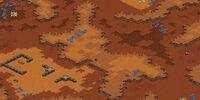 Wasteland (map)