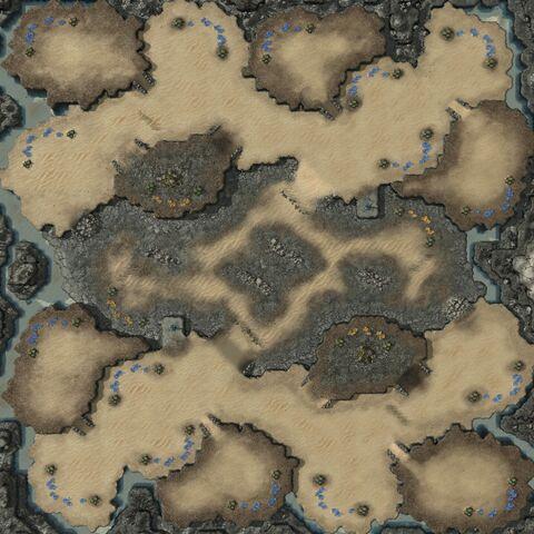 File:SandsofStrife SC2 Map1.jpg