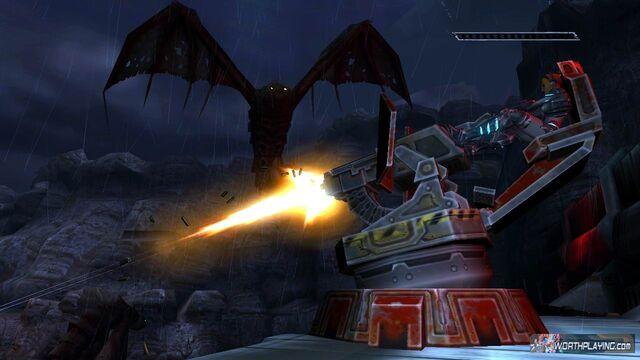 File:Gun Turret SC-G Game1.jpg