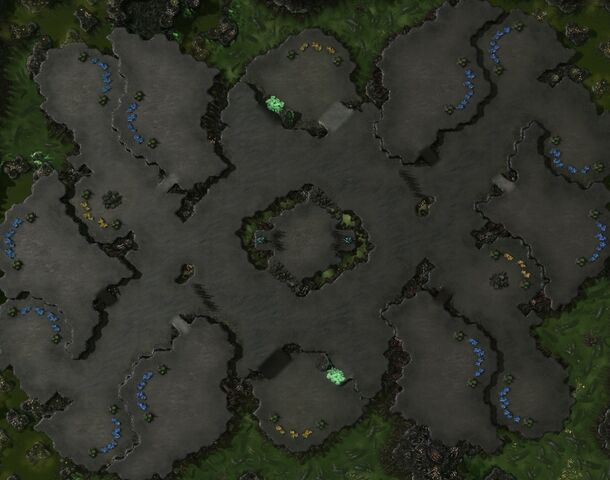 File:Queen'sNest SC2 Map1.jpg
