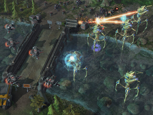 File:Haven SC2 Game2.jpg