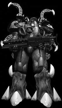 File:Infested Terran SC1 Art1.jpg
