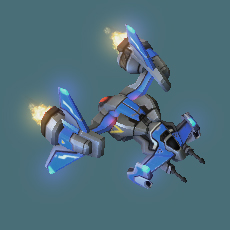 File:Valkyrie SC2-HotS Rend1.jpg