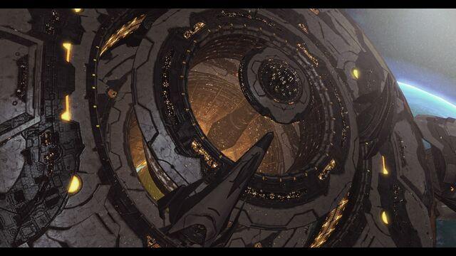 File:Cybros SC2-LotV Cine1.jpg