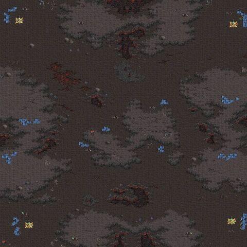 File:AlphaDraconis SC1 Map1.jpg