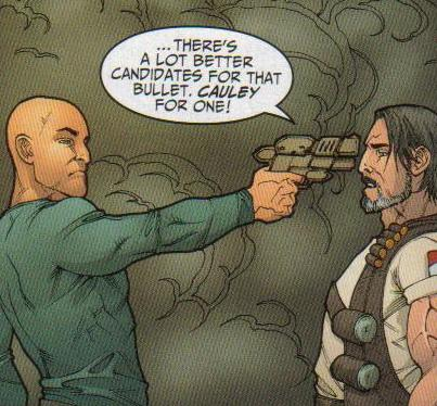 File:HicksonRaynor SC-Com6 Comic2.jpg