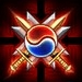 File:PCRoom40Wins SC2 Icon1.jpg