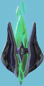 DarkPylon SC2-LotV Rend1