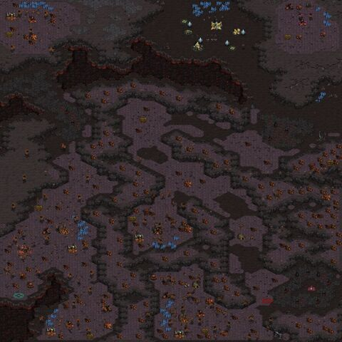 File:ReturnToChar SC1 Map1.jpg