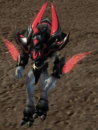 Taldarim High Templar SC2 Rend