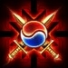 File:PCRoom30Wins SC2 Icon1.jpg