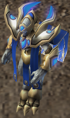 File:High Templar LotV Rend1.png