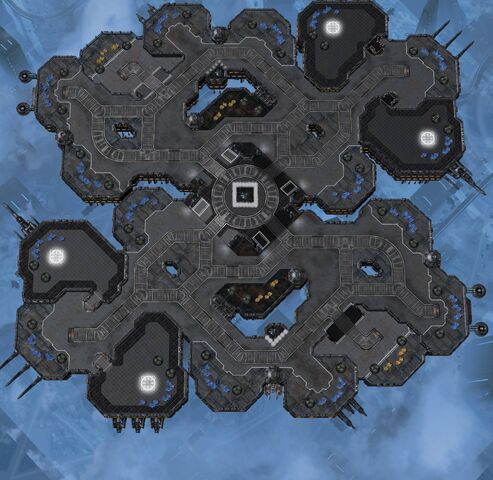 File:Omicron SC2 Map1.jpg