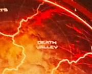 DeathValley SC-R Art1