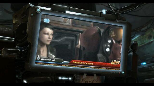 File:KateLockwellMarine SC2 Cine1.jpg