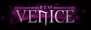 File:NewVenice SC1 Logo1.png