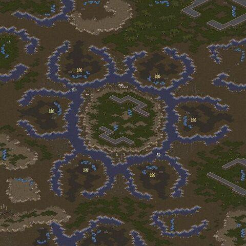 File:EasyMoney SC1 Map1.jpg