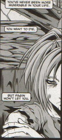 File:Nova SC-GA1 Comic2.jpg