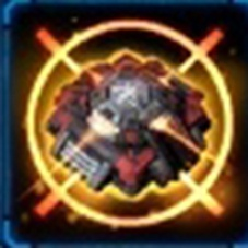 File:FirstStrike SC2-HotS Icon.jpg