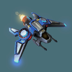 File:TacFighter SC2-HotS Rend1.jpg