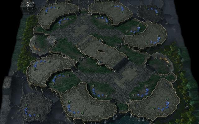 File:TempleOfThePreservers SC2 Map1.jpg