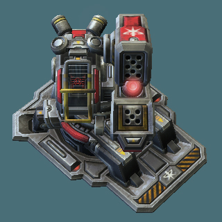 File:Hell Storm Missile Turret SC2-HoTS Rend1.jpg