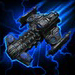 WithFriendsLikeThese SC2-HotS Icon.jpg