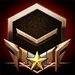 File:Top8Bronze SC2 Icon1.jpg