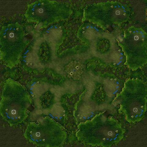 File:Tempest SC2 Map1.jpg