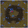 RingOfFire Sc1 map1