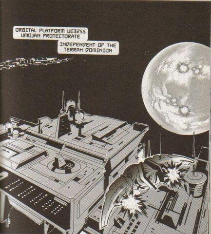 File:SpacePlatform SC-FL4 Comic1.jpg