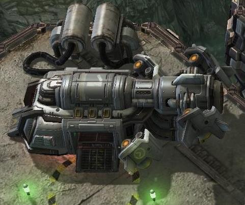 File:ColonyShip SC2 DevGame1.jpg
