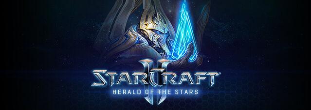 File:HeraldoftheStars Logo1.jpg
