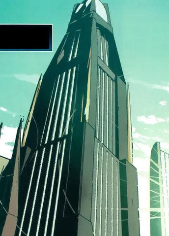 File:MengskApartments SC-Com1 Comic1.jpg