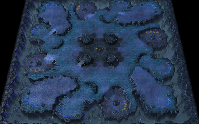 File:NerazimCrypt SC2 Map1.jpg