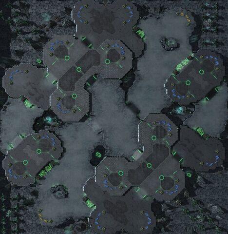 File:VaultofSecrets SC2 Map1.jpg