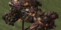 Aleksander (StarCraft II)