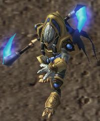 File:Avenger SC2-LotV Rend1.jpg