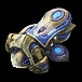 File:Icon Protoss Forge.jpg