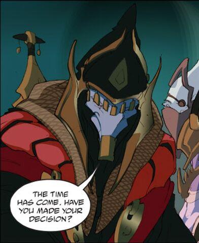 File:NahaanTabrenus SC-A-S Comic1.jpg