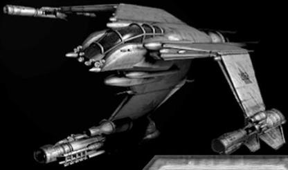 File:Wraith SC1 Art1.jpg