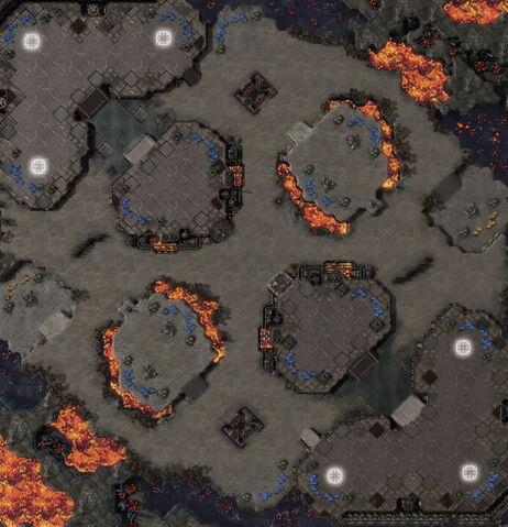 File:CinderFortress SC2 Map1.jpg