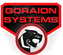 Goraion Systems
