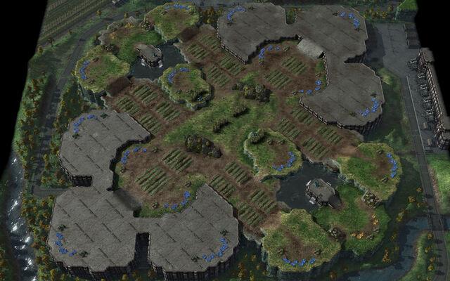 File:GreenAcres SC2 Map1.jpg