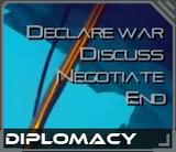 Diplomacy wiki icons