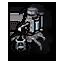 Icon mine 64x64