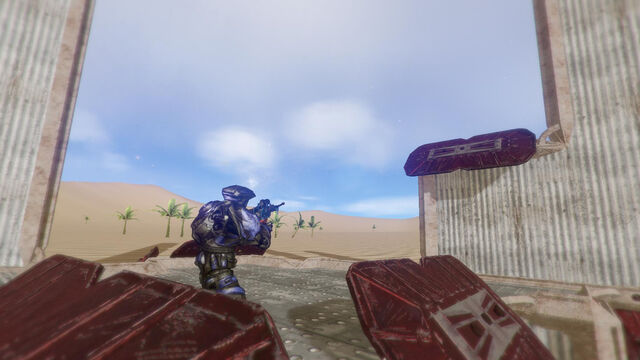 File:Desert Glow Guns Star Forge 2.jpg